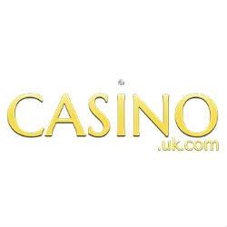 free bonus online casino bonus