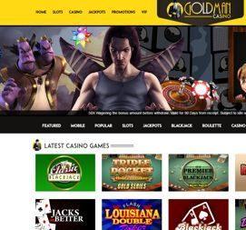 phone casino deposit match bonus