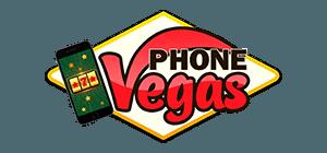 phone-vegas