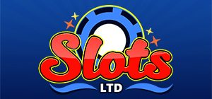 Slots Ltd - Online Mobile Poker