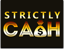 Strictly Cash Casino & Slots  - Play Wild Antics for Free | Grab 100% Cash Back!