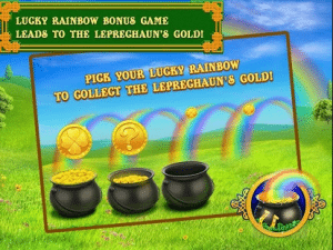 spinzilla casino slots free spins bonus