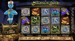 winneroo prizes instant jackpot wins