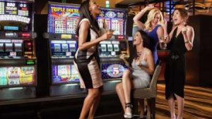 best slots casino site