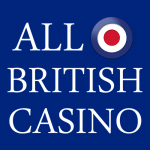 All British Casino 20 Free Spins Bonus