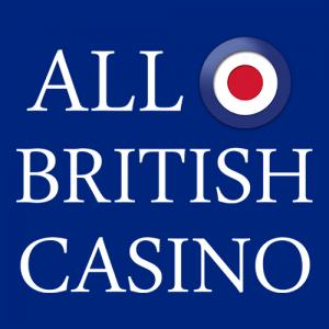 20 free spins casino bonus