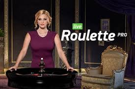 live dealer roulette pay by phone