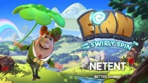 best new slots game online UK