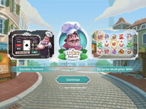 coinfalls slots play online