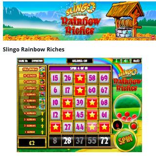 real money jackpot slots games