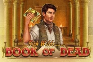 book of dead slots jackpot site Goldman