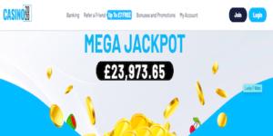 Best Phone Casino Online 2020