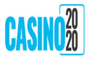 2020 Best Phone Casino Online | Win Real Money