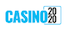 2020 Best Phone Casino Online | Win Real Money