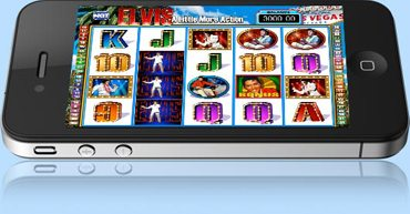 express casino free mobile poker
