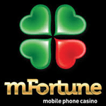 Android Casino No Deposit