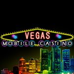 Uk mobile casino gratis bonus