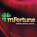 Mobile Casino Rahapeli