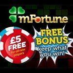 Skrapelodd gratis bonus uten innskudd