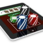 Online Slots No Deposit Casino Deals | Instant Play Free Cash