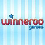 Winneroo Խաղեր